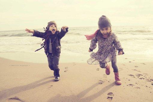 image___012.、traveling、人物、意境、爱情不就是这个样子